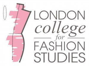 London College of Fashion Studies, UK