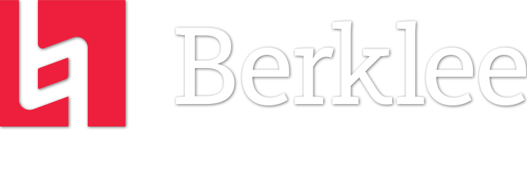 Berklee University, USA