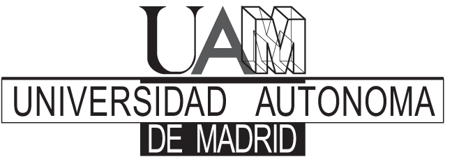 Universidad Autonoma, Madrid