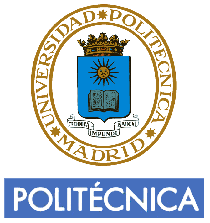 Universidad Politecnica, Madrid