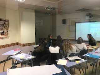 Hastings School EYP 2018 Madrid (12)