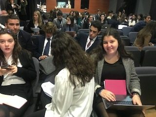 Hastings School EYP 2018 Madrid (14)
