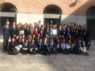 Hastings School EYP 2018 Madrid (20)