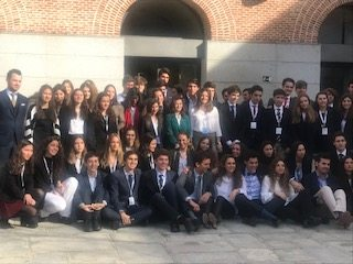 Hastings School EYP 2018 Madrid (21)