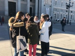 Hastings School EYP 2018 Madrid (4)
