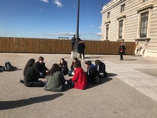 Hastings School EYP 2018 Madrid (5)
