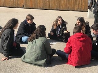 Hastings School EYP 2018 Madrid (6)