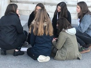 Hastings School EYP 2018 Madrid (7)