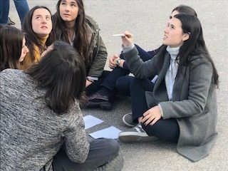 Hastings School EYP 2018 Madrid (9)