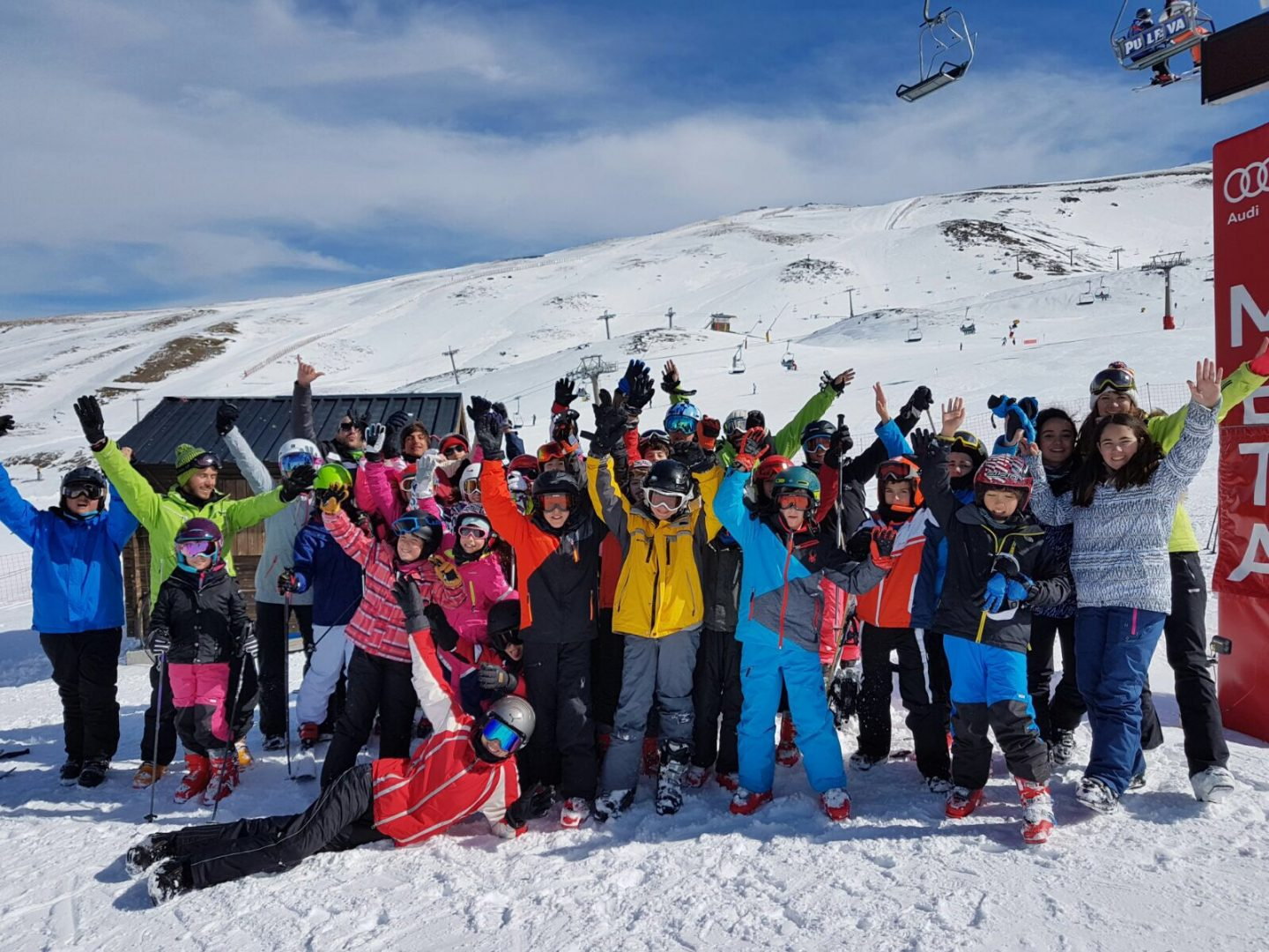 Hastings ski trip Feb 2017 (13)