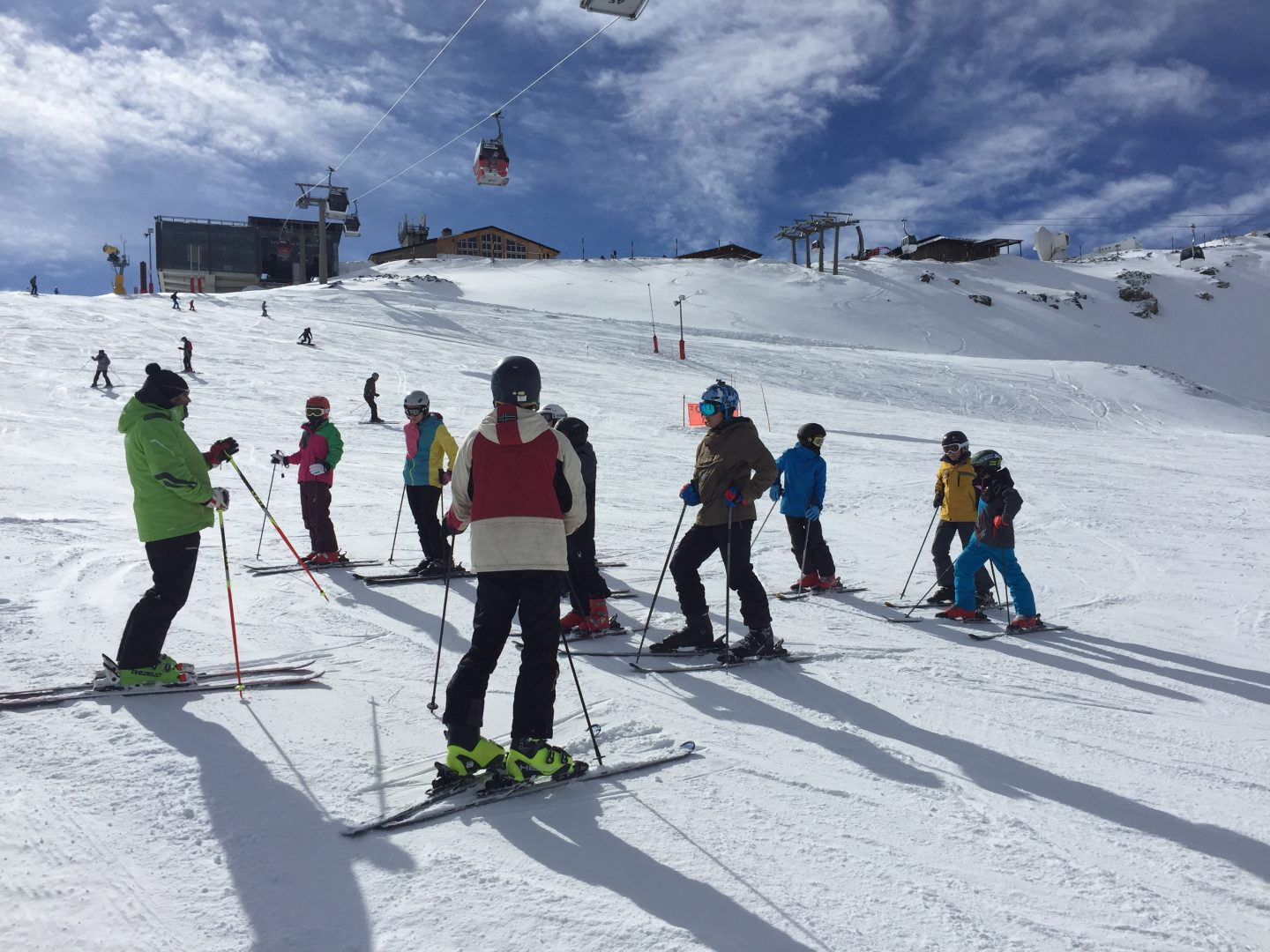 Hastings ski trip Feb 2017 (2)