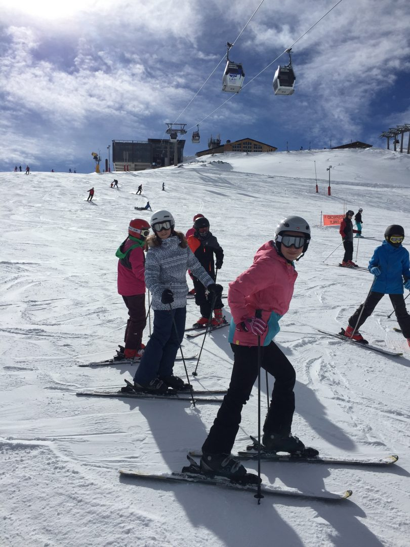 Hastings ski trip Feb 2017 (3)