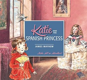 katie-and-the-spanish-princess