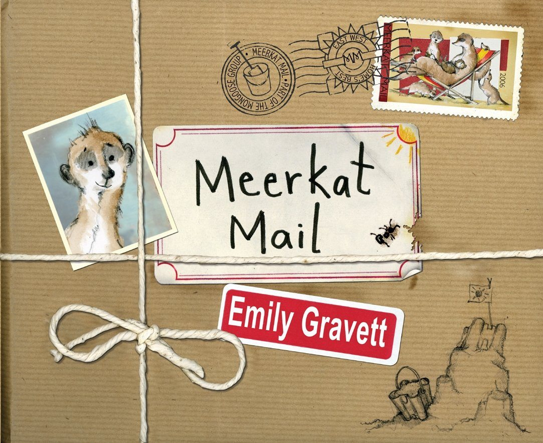Meerkat-Mail-Hastings-School