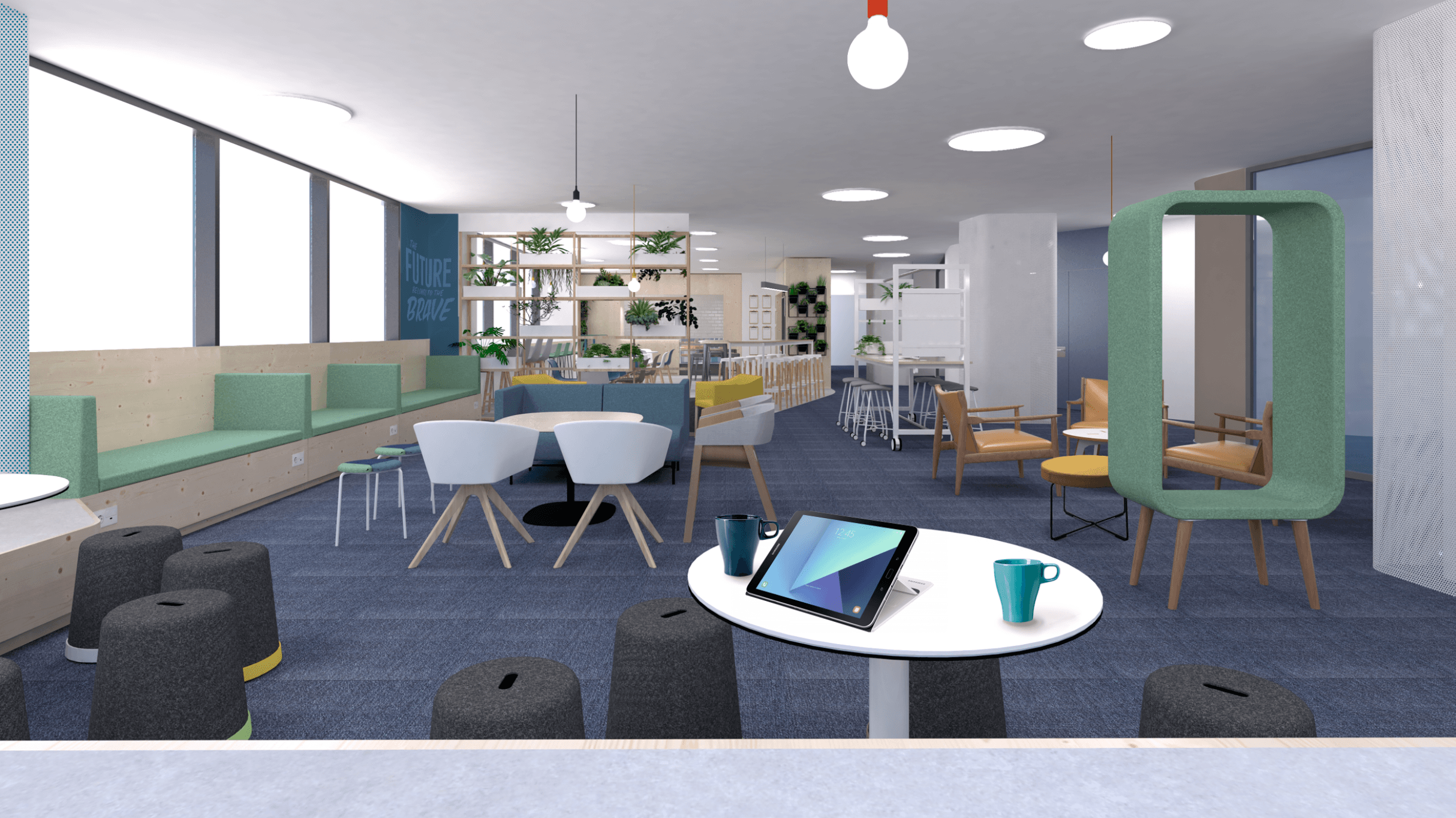 P4_coworking 4