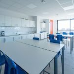 Hastings Nexus - International British School Madrid