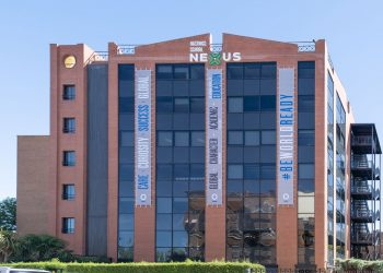 Hastings-School-Nexus--(1)